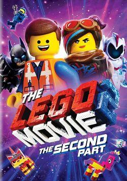 telecharger The Lego Movie 2 The Second Part 2019 MULTi TRUEFRENCH 1080p BluRay DTS x264-EXTREME torrent9