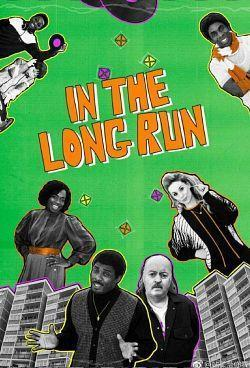 telecharger In the Long Run S03E01 VOSTFR HDTV torrent9