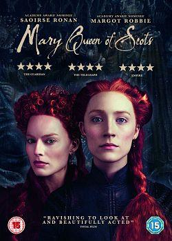 telecharger Mary Queen Of Scots 2019 TRUEFRENCH BDRip XviD-EXTREME torrent9