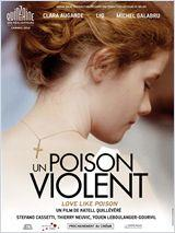 telecharger Un poison violent FRENCH DVDRIP 2010 torrent9