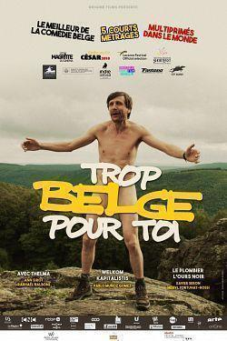 telecharger Trop Belge Pour Toi 2019 FRENCH HDRip XviD-EXTREME torrent9