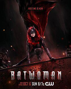 telecharger Batwoman S01E05 FRENCH HDTV