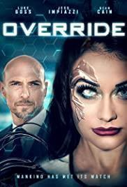 telecharger Override 2021 FRENCH WEBRiP LD XViD-CZ530 torrent9
