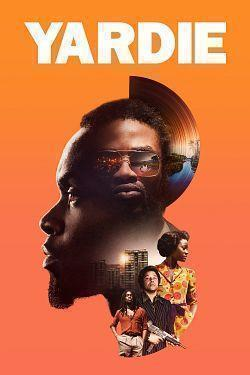 telecharger Yardie 2018 FRENCH BDRip XviD-EXTREME torrent9