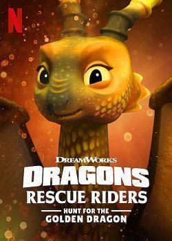 telecharger Dragons Rescue Riders 2020 FRENCH 720p WEB H264-EXTREME torrent9
