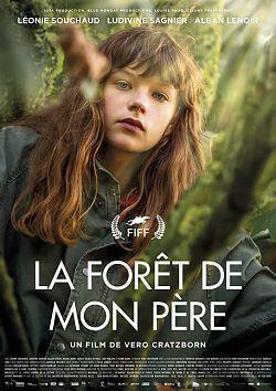 telecharger La Foret De Mon Pere 2020 FRENCH 720p WEB H264-PREUMS torrent9