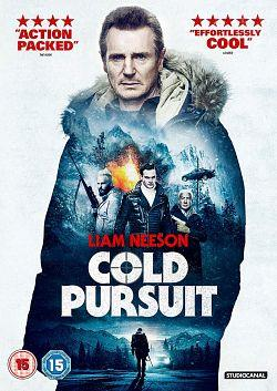 telecharger Cold Pursuit 2019 FRENCH 1080p WEB H264-EXTREME torrent9
