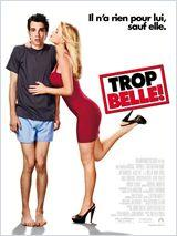 telecharger Trop belle ! DVDRIP FRENCH 2010