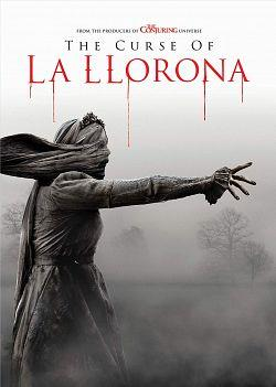 telecharger The Curse of La Llorona 2019 FRENCH HDRip XviD-EXTREME torrent9