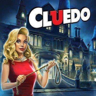 telecharger Cluedo V2.4.1 Eur SuperXCi - CLC (Switch)