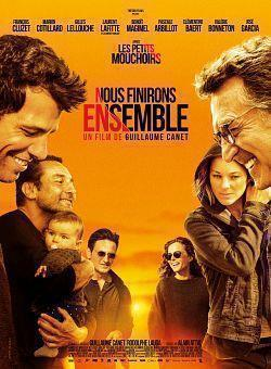 telecharger Nous Finirons Ensemble 2019 FRENCH 720p WEB H264-EXTREME torrent9