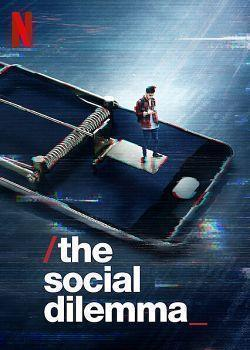 telecharger The Social Dilemma 2020 FRENCH WEBRip XviD-EXTREME torrent9