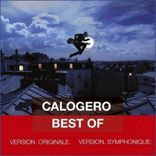telecharger Calogero - Best Of 2010-2019