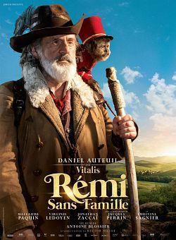 telecharger Remi sans Famille 2018 FRENCH BDRip XviD-EXTREME torrent9