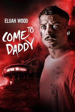 telecharger Come To Daddy 2019 FRENCH HDRip XviD-EXTREME torrent9