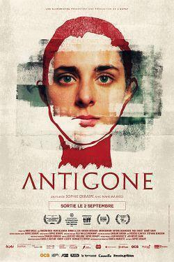 telecharger Antigone 2020 FRENCH 720p WEB-DL x264-STVFRV torrent9