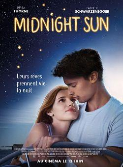 telecharger Midnight Sun 2018 TRUEFRENCH BDRip XviD AC3-EXTREME torrent9
