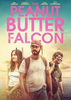 telecharger The Peanut Butter Falcon 2019 MULTi 1080p BluRay x264 AC3-EXTREME torrent9