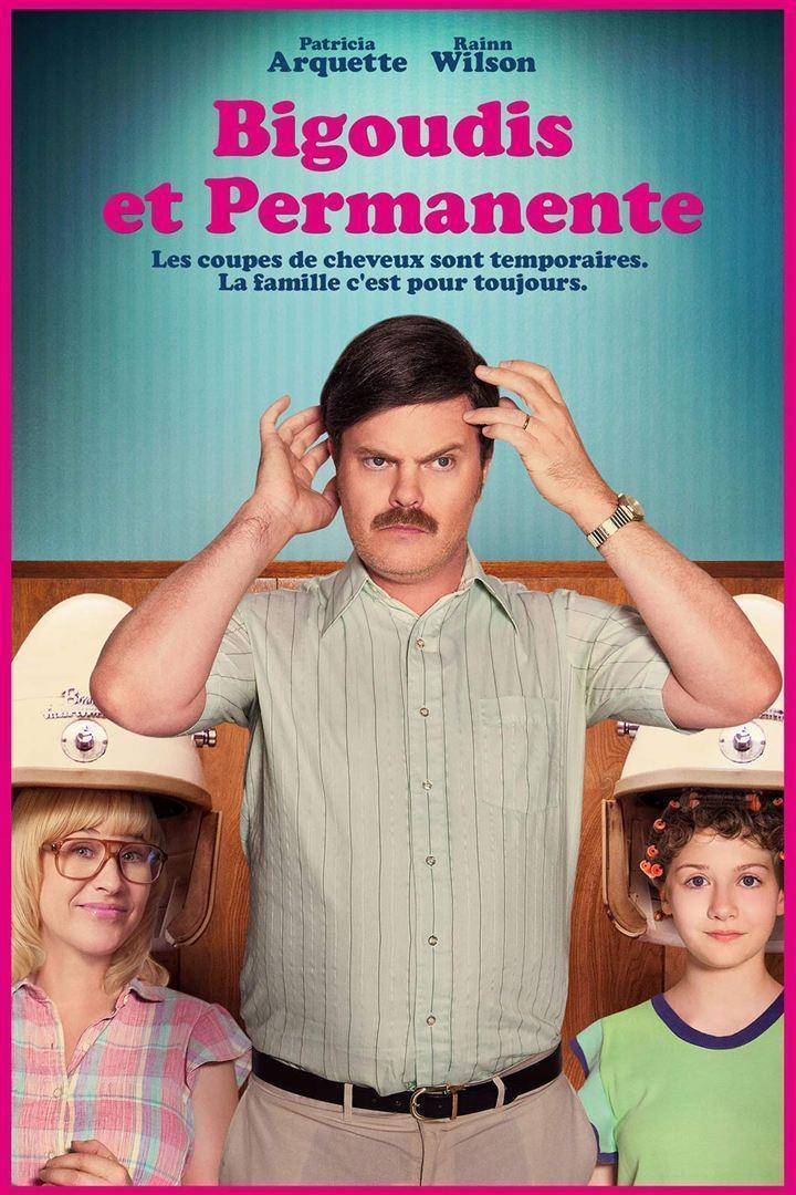 telecharger Permanent 2017 FRENCH 720p BluRay x264 AC3-PREUMS torrent9