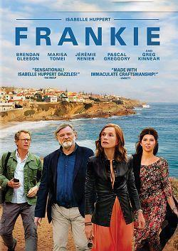 telecharger Frankie 2019 FRENCH BDRiP XViD-STVFRV