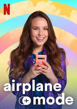 telecharger Airplane Mode 2020 FRENCH 720p WEBRip x264-BRiNK torrent9