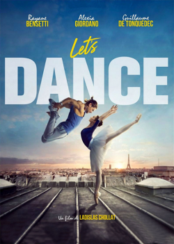 telecharger Lets Dance 2019 FRENCH 1080p BluRay DTS x264-EXTREME