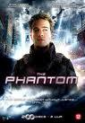 telecharger The Phantom FRENCH DVDRIP 2010 torrent9