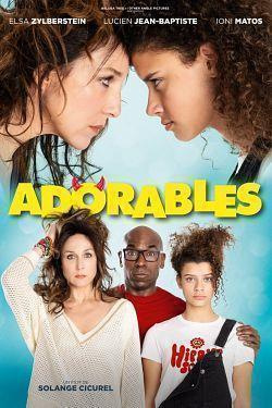 telecharger Adorables 2020 FRENCH 1080p WEB x264-PREUMS torrent9