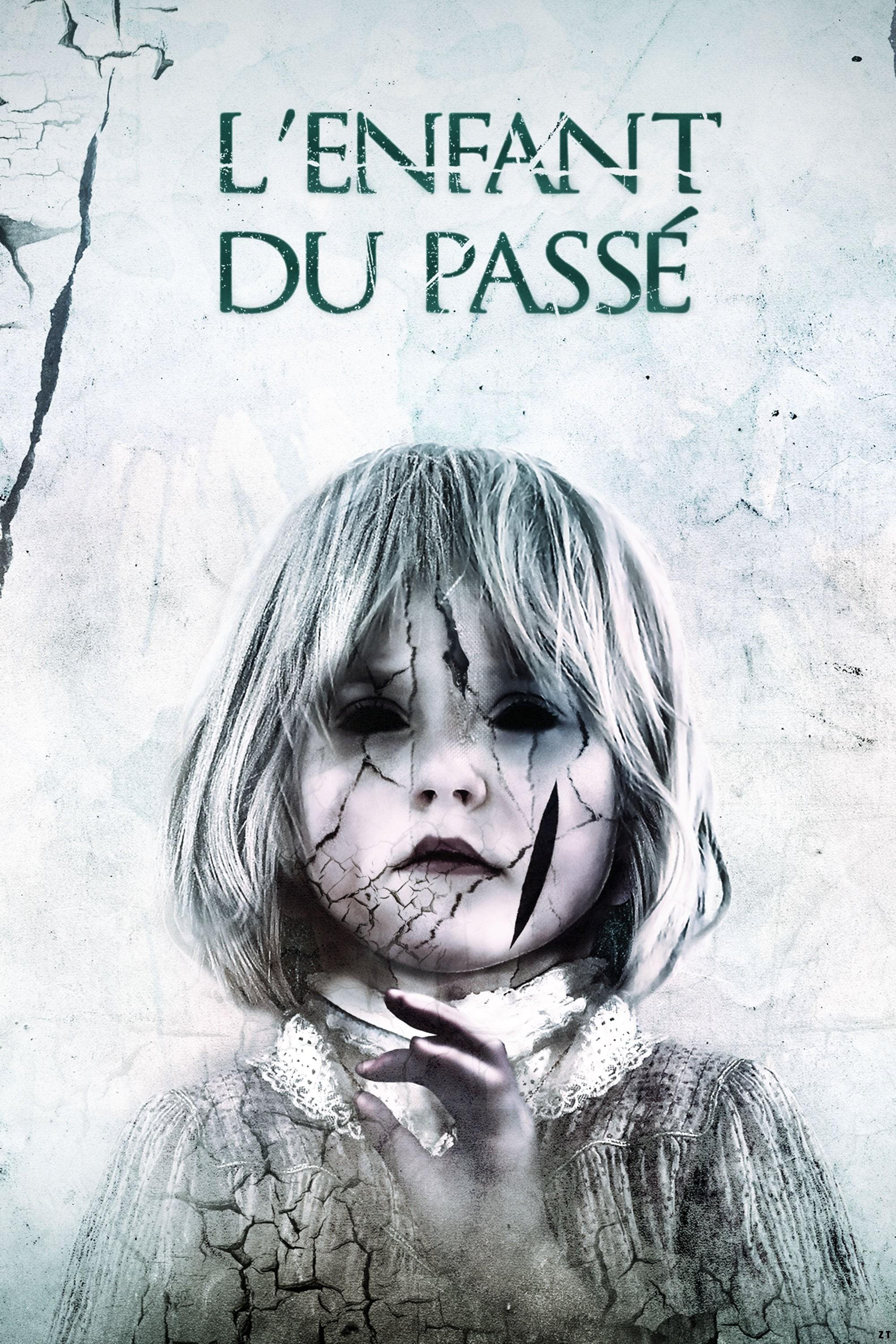 telecharger Haunted 2018 TRUEFRENCH 720p WEB-DL x264-STVFRV torrent9