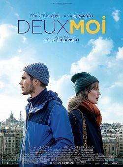 telecharger Deux Moi 2019 FRENCH BDRip XviD-EXTREME