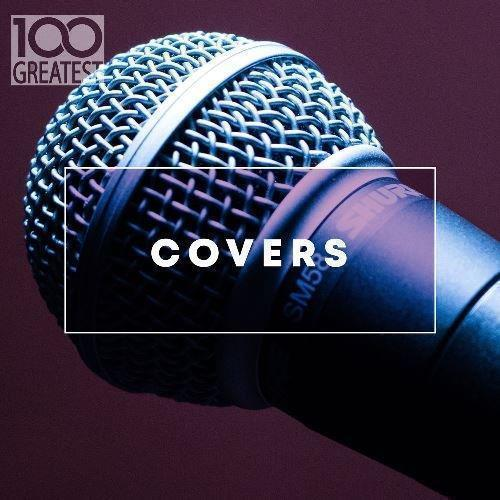 telecharger 100 Greatest Covers 2020