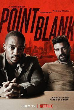 telecharger Point Blank 2019 FRENCH WEBRip XviD-EXTREME torrent9