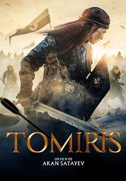 telecharger The Legend of Tomiris 2019 FRENCH 720p WEB x264-PREUMS torrent9