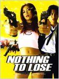 telecharger Nothing to Lose FRENCH DVDRIP 2010 torrent9