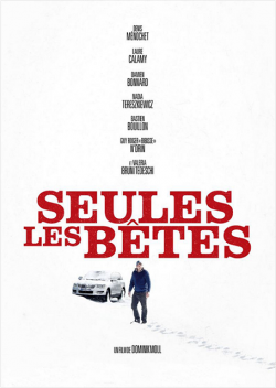 telecharger Seules Les Betes 2019 FRENCH 720p BluRay DTS x264-UTT