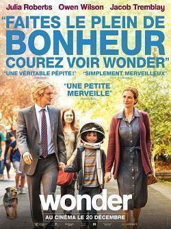 telecharger Wonder 2017 TRUEFRENCH BDRip XviD-EXTREME torrent9