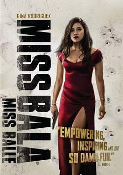 telecharger Miss Bala 2019 FRENCH 720p BluRay x264 AC3-EXTREME torrent9