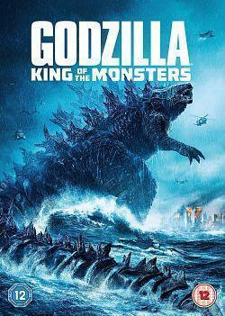 telecharger Godzilla King of the Monsters 2019 FRENCH 720p BluRay x264 AC3-EXTREME torrent9