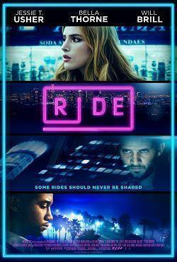 telecharger Ride 2018 MULTi 1080p BluRay x264 AC3-EXTREME torrent9