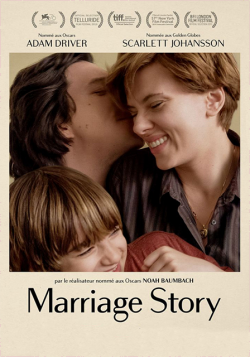 telecharger Marriage Story 2019 MULTi 1080p BluRay x264 AC3-EXTREME