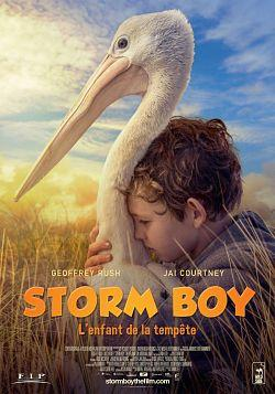 telecharger Storm Boy 2019 FRENCH 720p BluRay x264 AC3-EXTREME torrent9