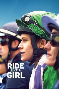 telecharger Ride Like a Girl 2019 MULTi 1080p BluRay x264 AC3-EXTREME zone telechargement