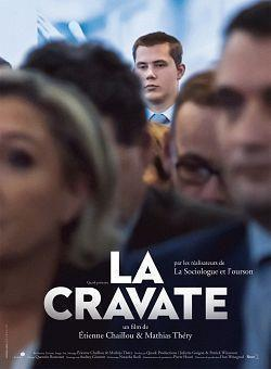 telecharger La Cravate 2020 FRENCH WEBRip XviD-EXTREME