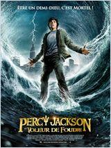 telecharger Percy Jackson le voleur de foudre FRENCH DVDRIP 2010 torrent9