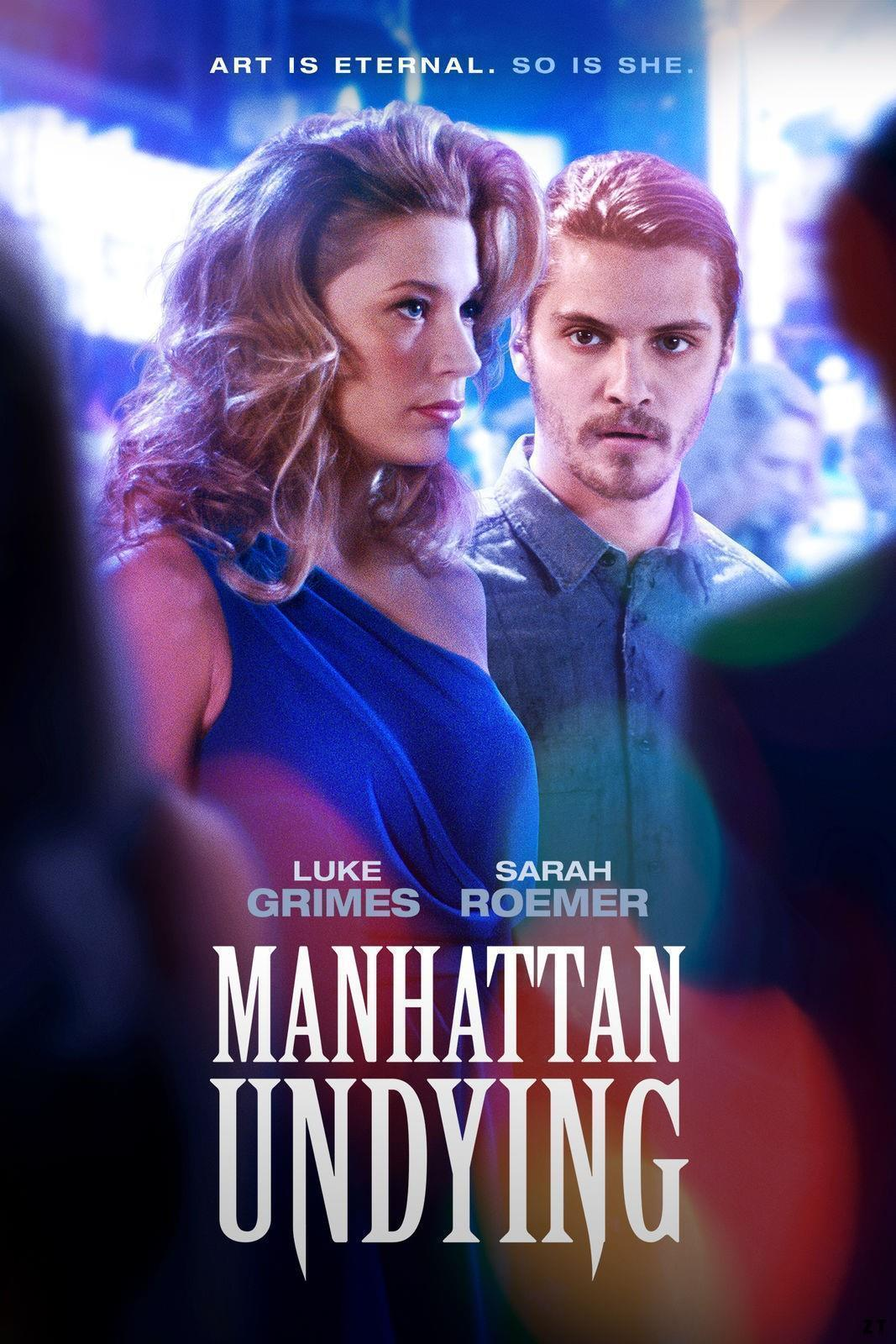 telecharger Manhattan Undying 2017 FRENCH 1080p WEB-DL x264-NORRiS torrent9