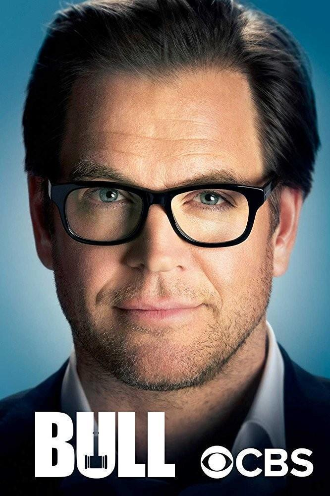 telecharger Bull S04E04 VOSTFR HDTV torrent9