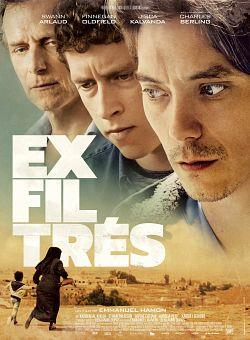 telecharger Exfiltrés 2019 FRENCH HDRip XviD-EXTREME torrent9