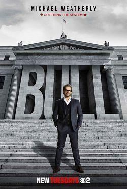 telecharger Bull S05E03 VOSTFR HDTV torrent9