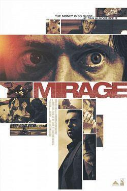 telecharger Mirage 2019 FRENCH HDRip XviD-EXTREME zone telechargement