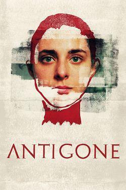 telecharger Antigone 2019 FRENCH 1080p WEB x264-LAZARUS torrent9